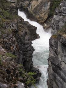 Stanley Falls
