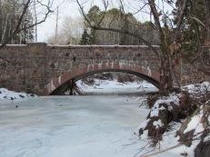 Bridge 1 d