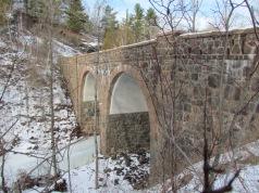 Bridge 6 a