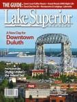 LSM Cover June July 2014