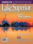 LSM Cover June July 2015