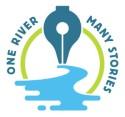 OneRiver Logo small