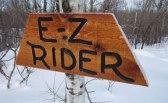 Piedmont-e-z-rider