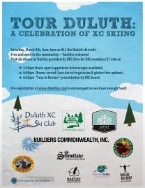 Tour-Duluth-2013
