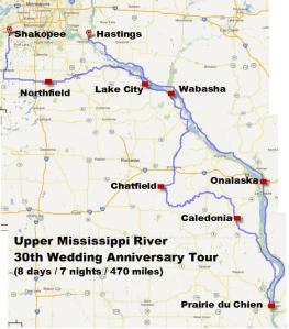 Upper-Mississippi-30th-Anniversary-Tour