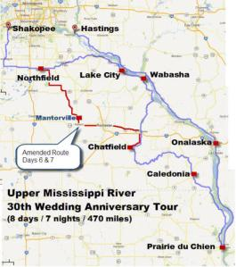 Upper-Mississippi-River-Tour-Fixed-Amended-V2