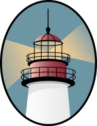 Grand Gaspe Tour logo