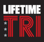 lifetimetri-sq-logo