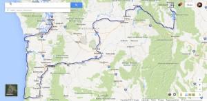Map-Glaciers-to-the-Sea-Route