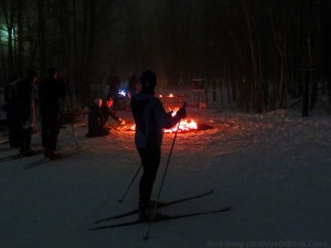 Winter-Solstice-Ski-1
