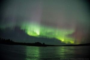 Rich Northern-Lights-1