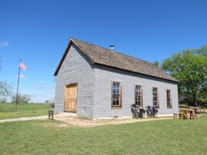 Junction Schoolhouse