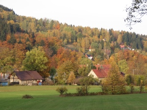 Moravka
