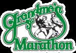 grandmas-marathon-logo