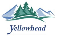 Yellowhead Logo w name