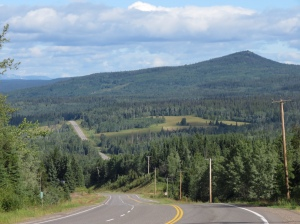 Yellowhead Highway