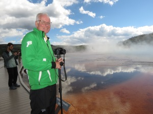 Rich next to Grand Prismatic