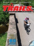 MN Trails cycling cover