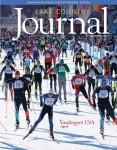 Lake Country Journal Feb 2019