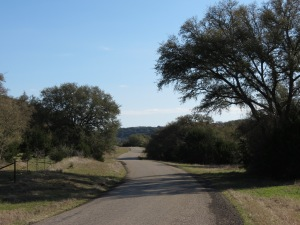 Crabapple Road bike ride