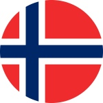 norway-flag-round-large