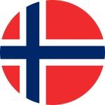 norway-flag-round-large