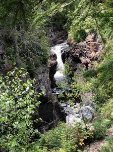 Temperance River 3